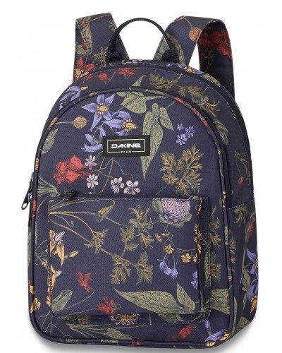 escolares - Mochila Essentials Pack Mini 7L Dakine - 0