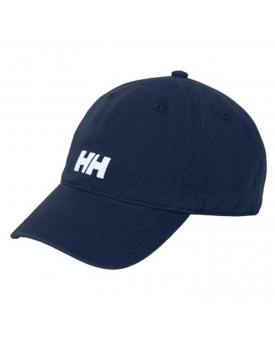 gorros-y-gorras - Gorra con Logo Helly Hansen - 0
