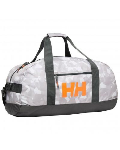 gimnasio - Bolsa Sport Duffel 50L Helly Hansen - 0