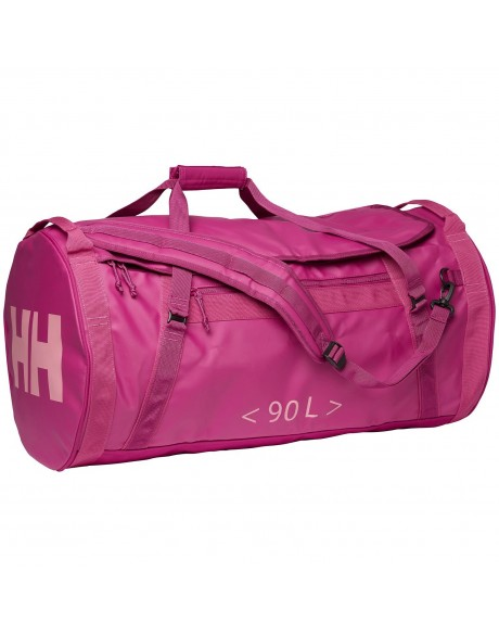 Viaje - Bolsa Helly Hansen Duffel Bag 2 90L - 1
