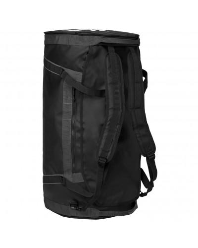 viaje - Bolsa Helly Hansen Duffel Bag 2 70L - 1