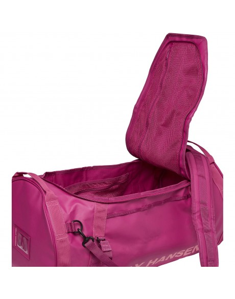 Viaje - Bolsa Helly Hansen Duffel Bag 2 50L - 3