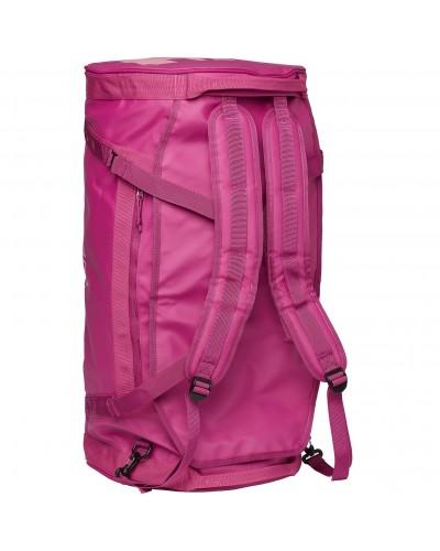 viaje - Bolsa Helly Hansen Duffel Bag 2 50L - 1
