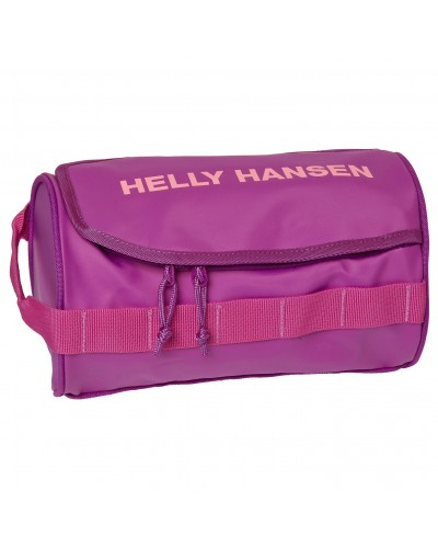 viaje - Neceser Wash Bag 2 Helly Hansen - 0
