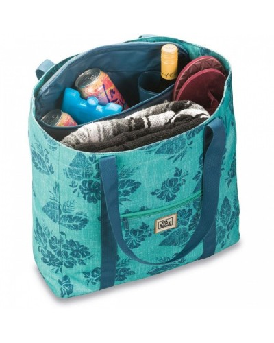 verano - Tote Party Cooler 25L de Dakine - 1