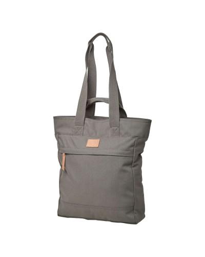 tote-bags - Tote Bag Copenhagen de Helly Hansen - 0