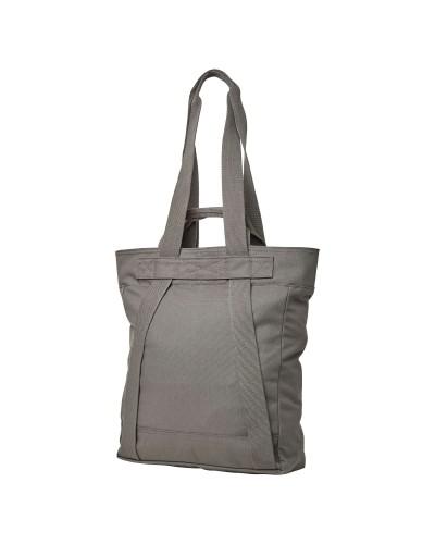 tote-bags - Tote Bag Copenhagen de Helly Hansen - 1