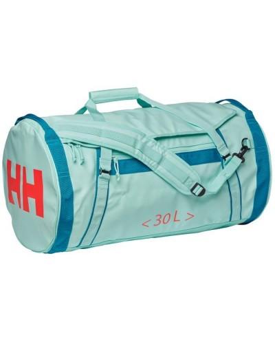 viaje - Bolsa Duffel Bag 2 30L Helly Hansen - 0
