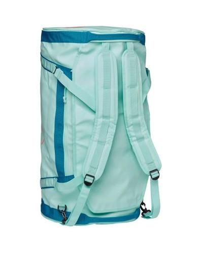 viaje - Bolsa Helly Hansen Duffel Bag 2 30L - 1