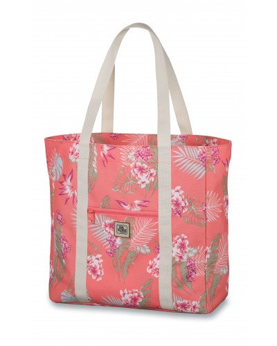 verano - Tote Party Cooler 25L de Dakine - 0