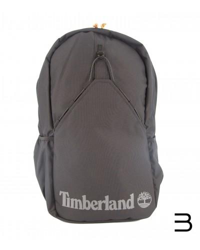 "escolares - Mochila Large Bungee 28L 15"" de Timberland - 0"