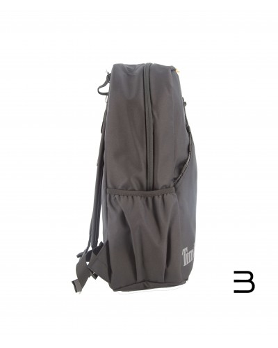 "escolares - Mochila Large Bungee 28L 15"" de Timberland - 1"