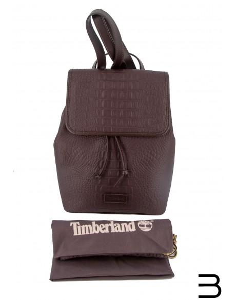 Bolso mochila - Mini Backpack Timberland - 3
