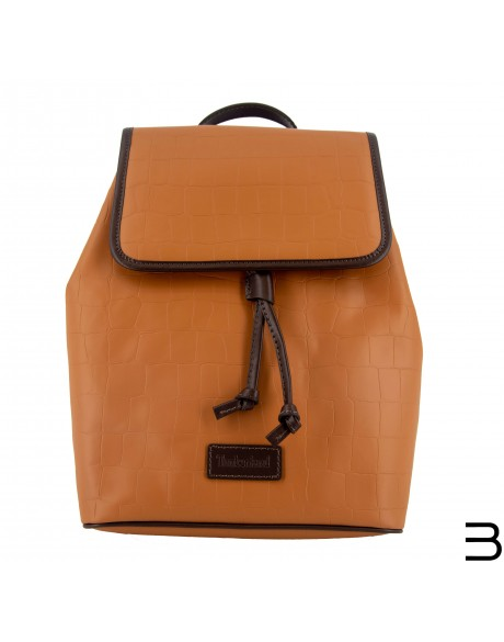Bolso mochila - Mini Backpack Timberland