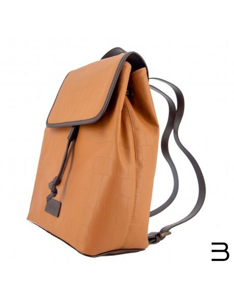 Bolso mochila - Mini Backpack Timberland - 4