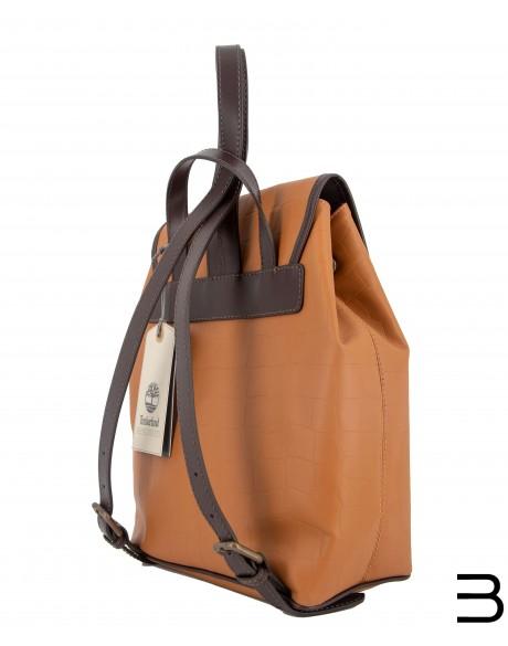 Bolso mochila - Mini Backpack Timberland - 6