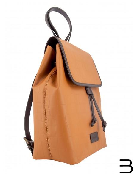 Bolso mochila - Mini Backpack Timberland - 2