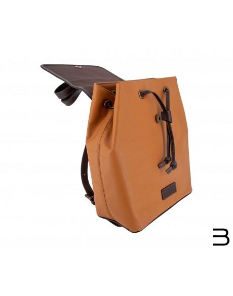 Bolso mochila - Mini Backpack Timberland - 1