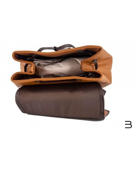 Bolso mochila - Mini Backpack Timberland - 8