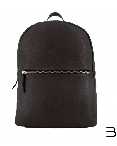 casual - Backpack leather de Timberland - 0