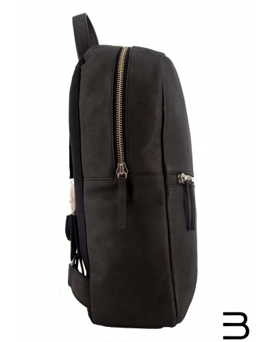 casual - Backpack leather de Timberland - 1