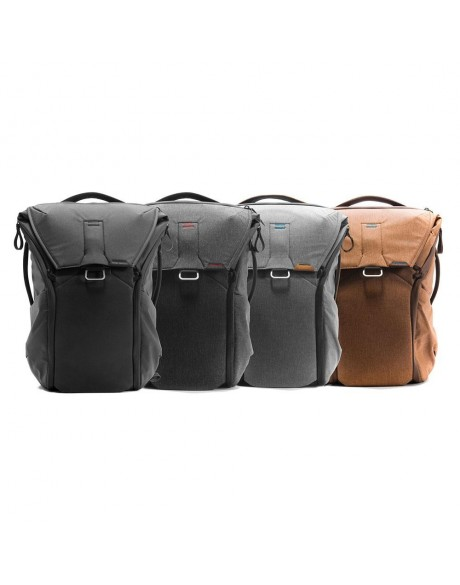 "Fotografía - Mochila Peak Design Everyday Backpack 20L 15"" - 3"