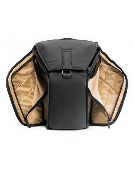 "Fotografía - Mochila Peak Design Everyday Backpack 20L 15"" - 7"