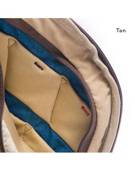 "Fotografía - Mochila Peak Design Everyday Backpack 20L 15"" - 5"