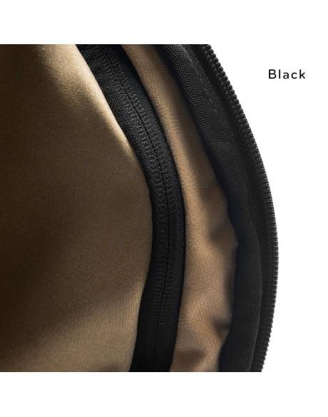 "Fotografía - Mochila Peak Design Everyday Backpack 20L 15"" - 6"