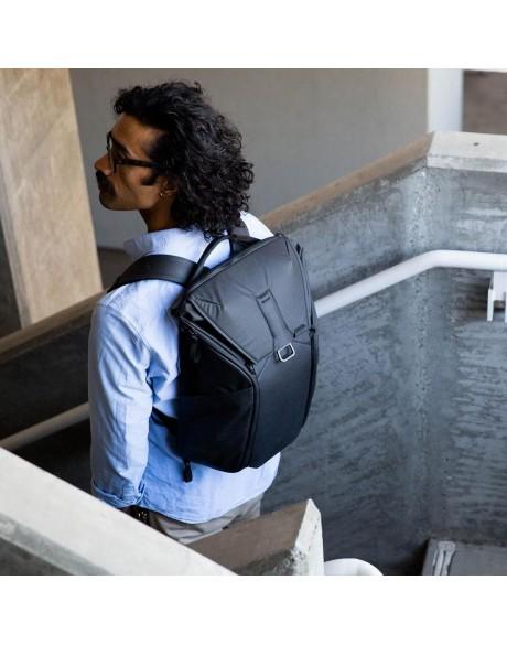 "Fotografía - Mochila Peak Design Everyday Backpack 20L 15"" - 12"