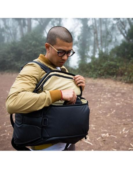"Fotografía - Mochila Peak Design Everyday Backpack 20L 15"" - 13"