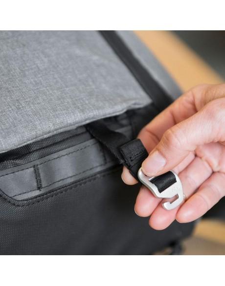 "Fotografía - Mochila Peak Design Everyday Backpack 20L 15"" - 10"