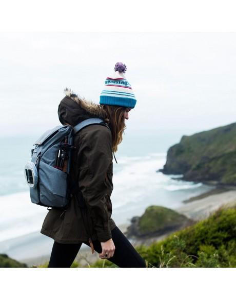 "Fotografía - Mochila Peak Design Everyday Backpack 20L 15"" - 14"