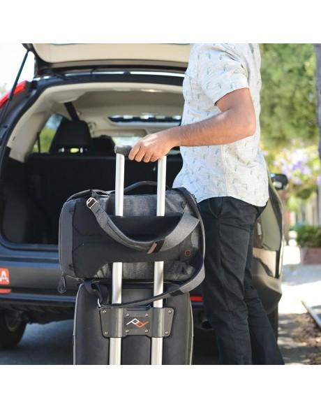 "Fotografía - Mochila Peak Design Everyday Backpack 20L 15"" - 15"