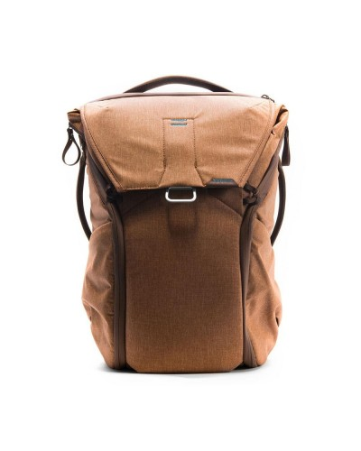 "fotografia - Mochila Peak Design Everyday Backpack 20L 15"" - 0"