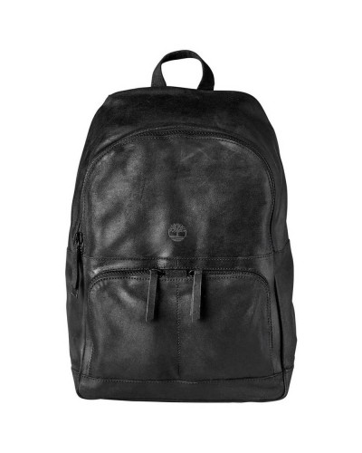 casual - Mochila Backpack Black Timberland - 0