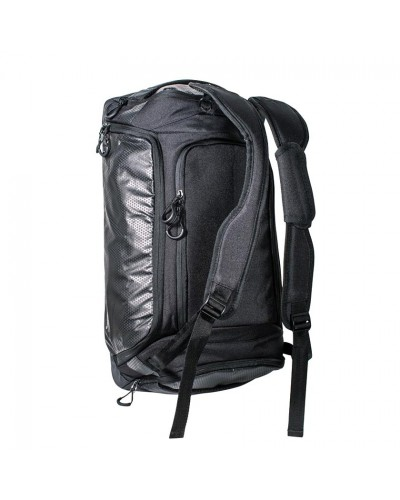 gimnasio - Pro Training Elite III Holdall Umbro - 1