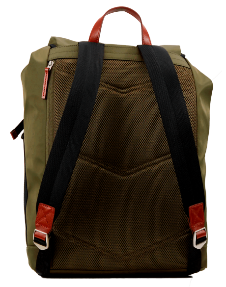 "Casual - Mochila Hiker 27L 15"" Timberland - 3"