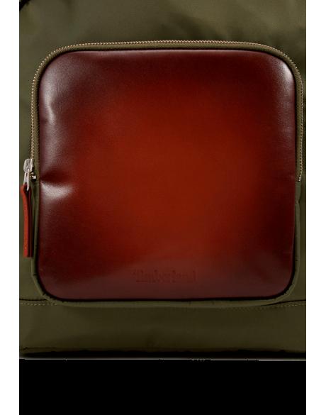 "Casual - Mochila Hiker 27L 15"" Timberland - 5"