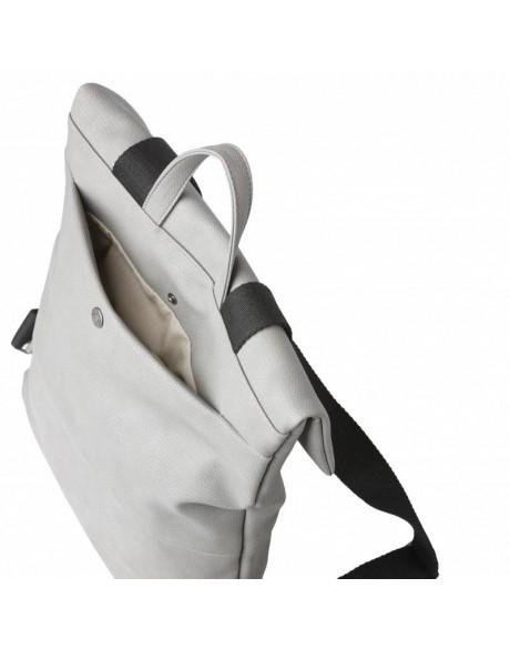 Bolso mochila - Mochila EFM6 Elastic For Me Slang Barcelona - 2