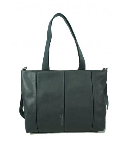 tote-bags - Bolsa Shopper PI4 Pimp Slang Barcelona - 0
