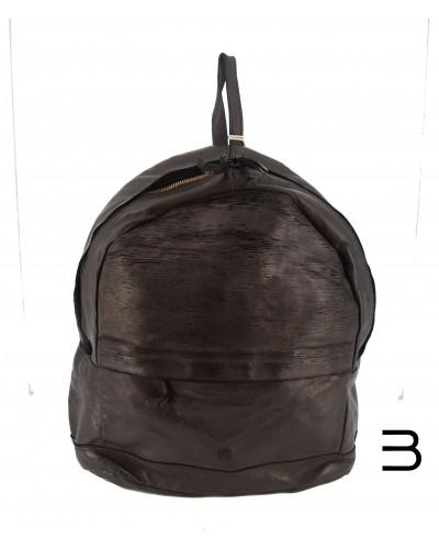 bolso-mochila - Mochila FES1L Fresno Biba - 0