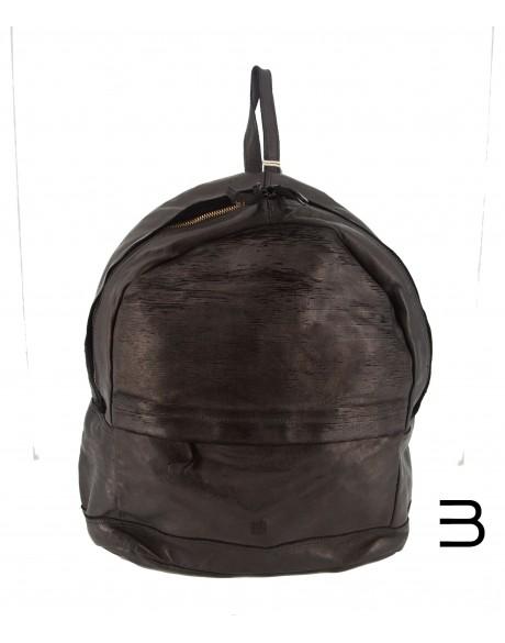 Bolso mochila - Mochila FES1L Fresno Biba