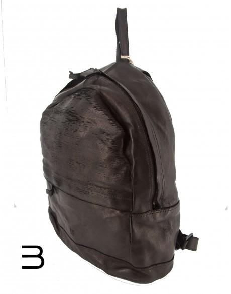 Bolso mochila - Mochila FES1L Fresno Biba - 2