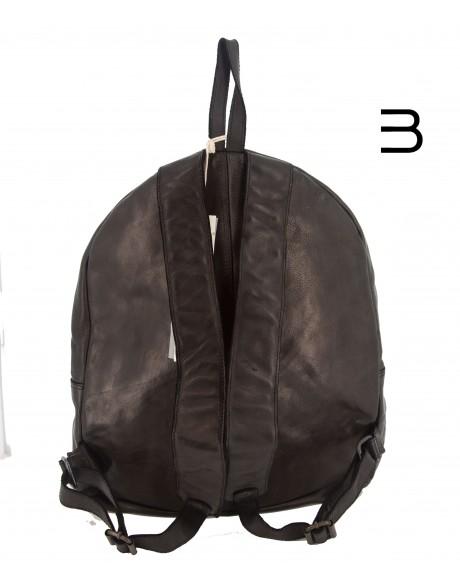 Bolso mochila - Mochila FES1L Fresno Biba - 3