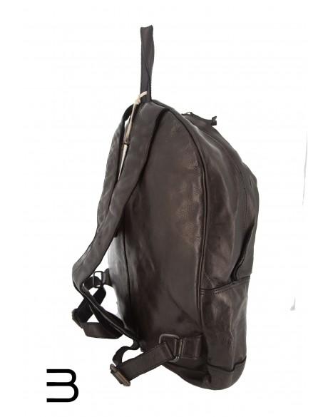 Bolso mochila - Mochila FES1L Fresno Biba - 4