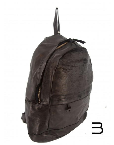 Bolso mochila - Mochila FES1L Fresno Biba - 1