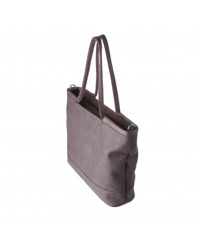 tote-bags - Bolso casual SK3 Skyline Slang Barcelona - 1