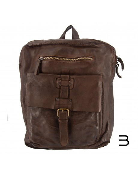 Bolso mochila - Mochila MIC4 Michigan Biba