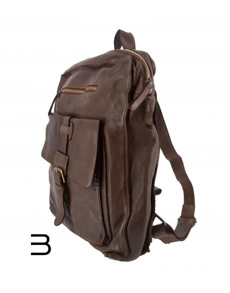 Bolso mochila - Mochila MIC4 Michigan Biba - 1